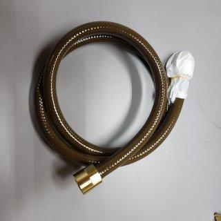 SA-885-04 新品TOTOシャワーホースTH563    (HB)