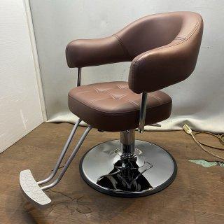 BC-238-15  未使用 オリジナル椅子 マーテル 在庫2台(HB)