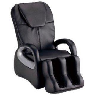 G-454-10 新品 マッサージチェア スライヴ くつろぎ指定席-T  在庫数 1(HB)