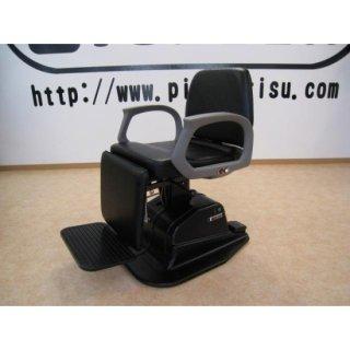CA-479-06 新品 パイオニア製 Shampoo Chair ST(HB)