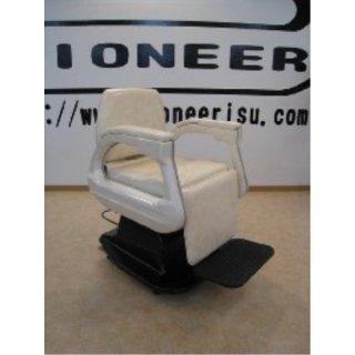 CA-480-06 新品 パイオニア製 Shampoo Chair DX type-A(HB)