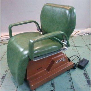 CC-022-10 再生品 シャンプー椅子JOY(HB)