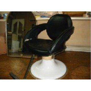 RB-020-16 レトロバーバー椅子 在庫数 1 (YN)
