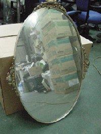 RC-015 れとろな 鏡 1 在庫数 2(HB)