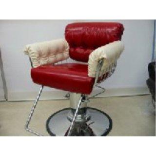 RS-004 オリジナル 美容椅子 レクサス(新品)