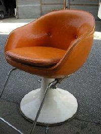 RS-039 タカラ製 レトロ椅子 (HB)
