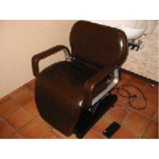 RSH-002-10 再生品シャンプー椅子JOY(HB)