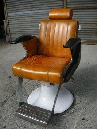 RSH-015  オオヒロ製 手動シャンプー椅子(HB)