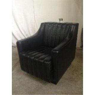 RSH-031-16 レトロ待合椅子 在庫数 2(HB)