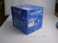 CM-092-10 新品 マタドール手袋 24双 大人買い (HB)