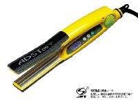 CM-038-10 新品 ハッコー アドストプレミアム DS R  送料無料(HB)