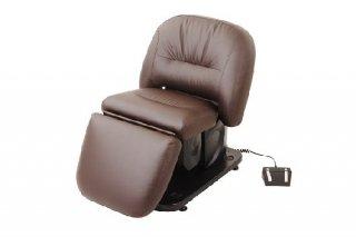 CC-147-06  電動フラットシャンプー椅子BURLY (HB)