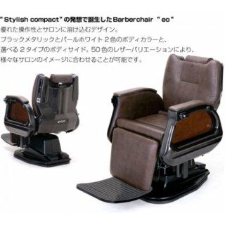 EA-374-06 新品パイオニア製 eo(イオ) 価格相談 在庫数 10(HB)