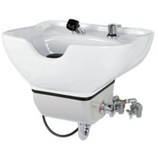 SA-450-06 滝川製 スタリオン2A 壁付仕様 送料無料  在庫数 お問い合わせ下さい(HB)