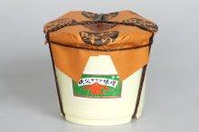 米みそ(4�樽詰)