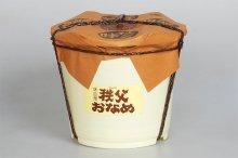 秩父おなめ(樽詰3.75�)