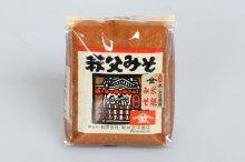 米こうじみそ(ガセット1kg詰)