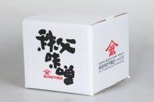 米こうじみそ(箱詰10�)