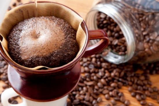 〈業務利用者専用〉コーヒー2種類(250g×20、500g×11) HB