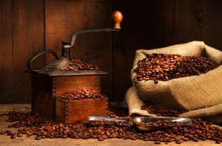<b>【首都圏・東海圏限定】フェアトレードコーヒーデリバリーサービス(50名様未満)</b>
