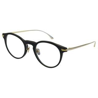 MASUNAGA designed by Kenzo Takada (マスナガ × ケンゾー タカダ) Altair 45サイズ #19 増永眼鏡と高田賢三氏のコラボレーションメガネ