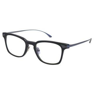 MASUNAGA designed by Kenzo Takada (マスナガ × ケンゾー タカダ) Vega 51サイズ #19 増永眼鏡と高田賢三氏のコラボレーションメガネ