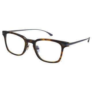 MASUNAGA designed by Kenzo Takada (マスナガ × ケンゾー タカダ) Vega 51サイズ #23 増永眼鏡と高田賢三氏のコラボレーションメガネ