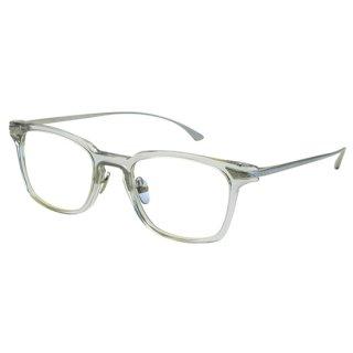 MASUNAGA designed by Kenzo Takada (マスナガ × ケンゾー タカダ) Vega 51サイズ #44 増永眼鏡と高田賢三氏のコラボレーションメガネ