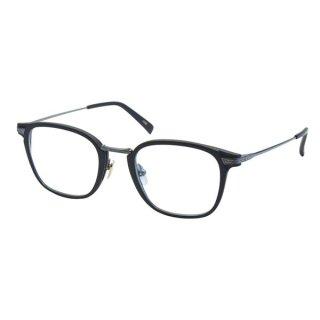 増永眼鏡(マスナガメガネ) GMS-817 #39 MBK