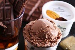 ご当地アイス 商品一覧 【全国】 木次乳業 VANAGA ビターチョコ 【 島根県 】