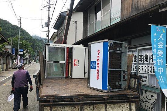 アイス屋の断捨離【画像21】