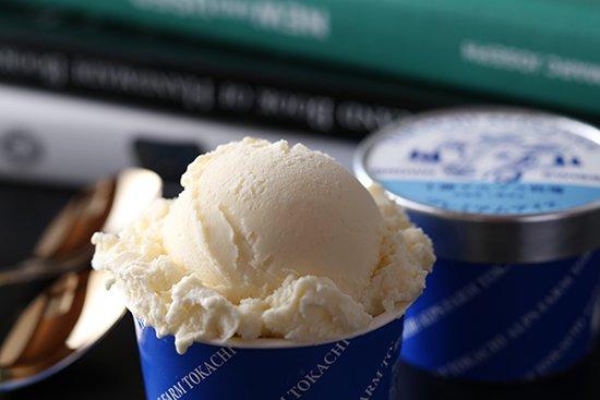 北海道 十勝アルプス牧場アイスのWEB販売開始!【画像10】