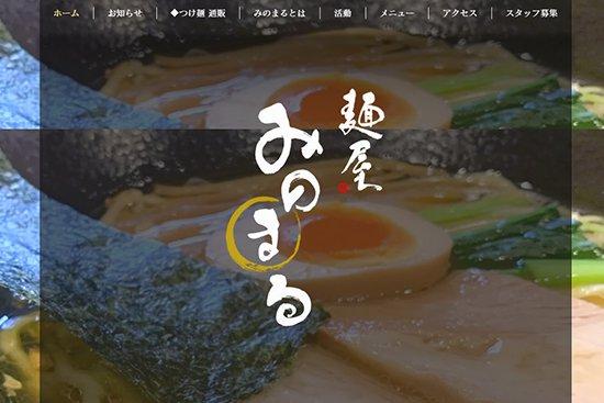 神奈川県厚木市の「アイス好き」の皆様へ朗報です!【画像8】