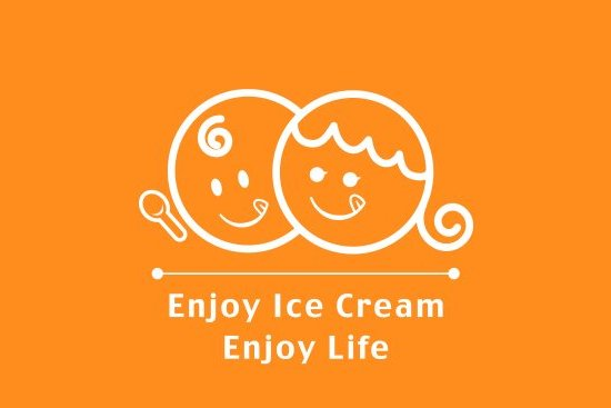 「5月9日アイスクリームの日」記念 〜あなたの職場にアイスクリーム詰合せプレゼント〜【画像2】