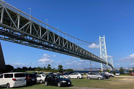 緊急事態宣言下の「兵庫県北部のGW状況」【画像4】