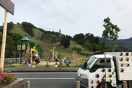 緊急事態宣言下の「兵庫県北部のGW状況」【画像10】
