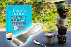 極 抹茶アイスクリーム お中元に全国のご当地アイスを贈る!
