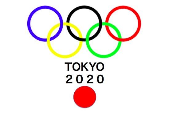 コロナ禍でのオリンピック開催とアイスクリーム販売。【画像3】