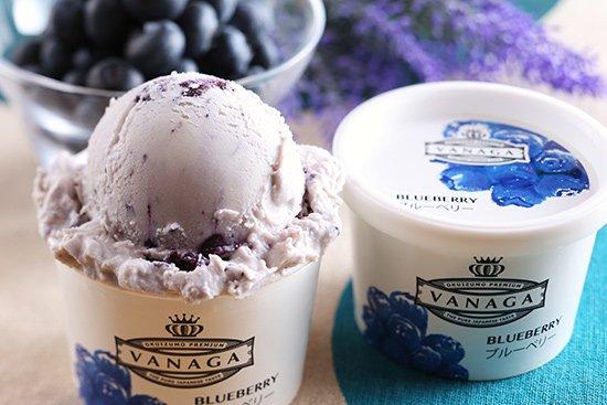 旬 果物アイスクリーム セット (5個セット)【画像5】