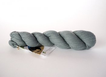 13 - Grey blue【 Yak Lace 】