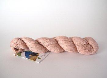 06 - Pastel Pink【 Bayak 】