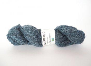 Bluish-Turquoise-grey