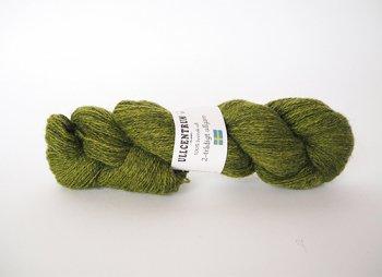 Grass-green-grey