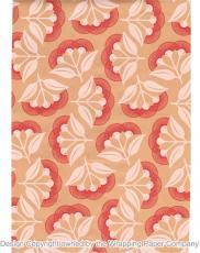 211 Pohutukawa Kraft 50cm巾