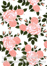 220 Eco Antique Rose 50cm巾<img class='new_mark_img2' src='https://img.shop-pro.jp/img/new/icons32.gif' style='border:none;display:inline;margin:0px;padding:0px;width:auto;' />