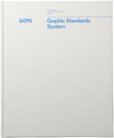 EPA Graphic Standards System