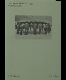 The Olivetti Idiom 1952 - 1979
