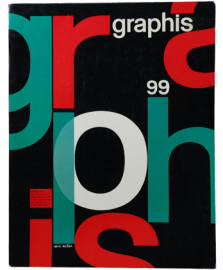 GRAPHIS 99