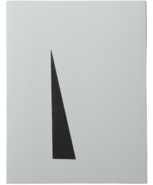 FLORIAN PUMHOSL