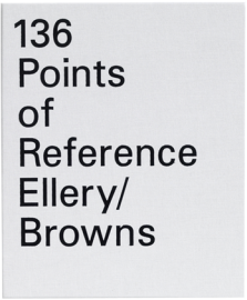 136 Points of Reference